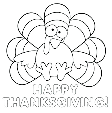 turkey coloring pages turkey coloring paper color a page kids pages of mandala turkey coloring