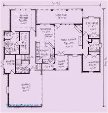 how to draw autocad house plans awesome auto cad house plan autocad