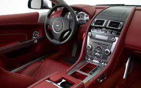 aston martin vanquish red interior. 2013 aston martin db9 volante spicy red interior vanquish