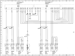 jvc wiring harness diagram ford crown victoria radio wiring 2005 crown victoria radio wiring diagram at Crown Victoria Radio Wiring Harness