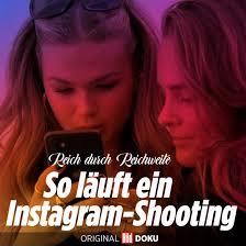 Kasia lenhardt y jerome boateng. Kasia Lenhardt Gntm Model Stirbt Mit 25 Leute Bild De