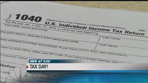 paycheck taxes calculator 2015 use this calculator and see how the tax bill will affect your pa