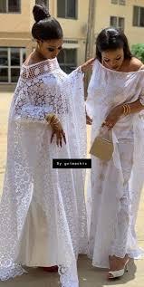 Pretty Things in <b>2019</b>   <b>Latest african</b> fashion dresses, <b>African lace</b> ...