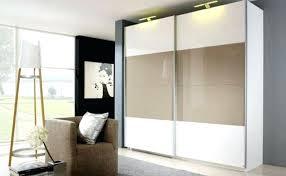 bedroom wardrobes sliding doors best of images new for fitted homes designs design uk