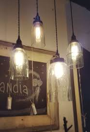 seth parks inspirational lighting designs. Mason Jars Lighting. Diy Farmhouse Light With A Jar, Lighting, Lighting Seth Parks Inspirational Designs Y