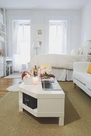 One Bedroom Apartment In New York City Ideas Design