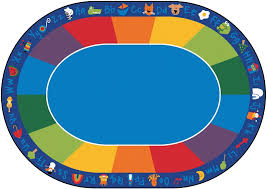 classroom rug clipart. fun with phonics classroom rug clipart rtr kids rugs