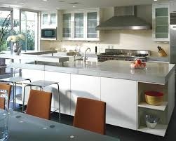 concrete countertop installation phoenix phoenix kitchen countertops cabinets