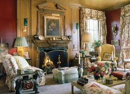 Traditional Living Rooms Photos Traditional Living Rooms Design Ideas  Traditional Wedding Decor Ideas Traditional Living Room