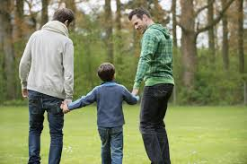 italian court recognizes gay adoptive parents in landmark decision  photo