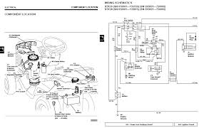 john deere stx38 wiring diagram wiring diagram for you • john deere repair manual stx30 stx38 stx46 john deere stx38 wiring diagram john deere stx38 wiring