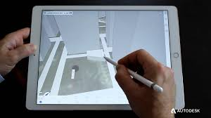 Formit 360 For Ipad Pro And Apple Pencil Youtube