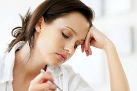 Cách bổ sung nội tiết tố nữ Estrogen