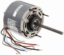 leeson model g184k17db31a capacitor wiring diagram awesome motor leeson model g184k17db31a capacitor wiring diagram awesome motor wiring diagram dayton electric single phase motor