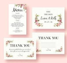 Create Your Invitation Create Your Own Wedding Card Design Software Free Wedding Invitation