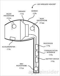 apple prototyping cord beats headphones for iphone 7 iphone 14037 9238 150827 bone 3 l