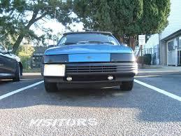 smallen 1993 Chevrolet CavalierRS Convertible 2D Specs, Photos ...