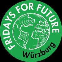 Fridays For Future Würzburg - wechange