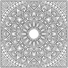 coloring designs coloring book mandalas stress relieving designs includes free coloring pages