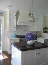 Christopher Peacock Kitchen Designs Architecture Design