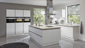 Tapeten Für Küche Und Esszimmer Schön Tapete Küche Landhaus