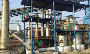 Solid Waste Incinerator Design Vikas Incinerator Solid Waste Incinerator Solid Waste