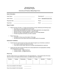 Mba Summer Internship Certificate Sample Copy 1 Reportship Form ...