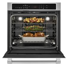 repair an oven that won t turn off