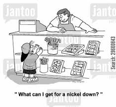 Image result for store cartoons