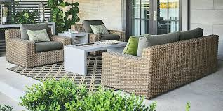 outdoor furniture crate and barrel. Simple Furniture Save Money On Outdoor Furniture Sets Crate And Barrel Lounge Collection  Dune Patio   In Outdoor Furniture Crate And Barrel O