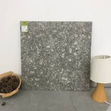 china porcelain tile floor and wall tile rustic terrazzo tile ter604 cinder china tile porcelain tile