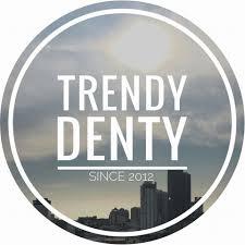 Trendy Decals Trendy Koreana Pages Directory