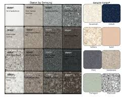 solid surface colors great solid surface restaurant table tops