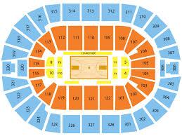 Derbybox Com Nba Preseason Dallas Mavericks At Oklahoma