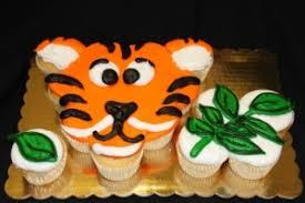 Minnesota Zoo Themed Birthday Parties Minnesota Zoo