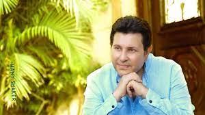 Hany Shaker Aboya | هانى شاكر ابويا - YouTube