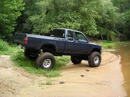 Toyota Pickup. price, modifications, pictures. MoiBibiki