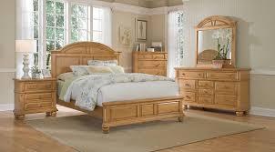 wood queen bedroom sets.  Wood Light Wood Queen Bedroom Sets Pine Oak Beige Cream Etc Intended Sets T