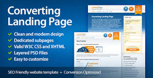 Image result for landing page banner