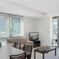 2 bedroom hotels melbourne cbd. 2 bedroom apartment hotels melbourne cbd x