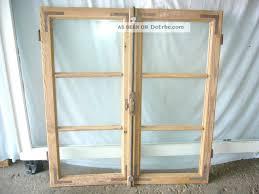 Alte Holzfenster Njbiascrimeorg