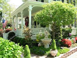 charming cape may new jersey