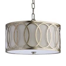 pendant chandelier regina andrew 44 31 0232 with regard to modern property regina andrew chandelier remodel