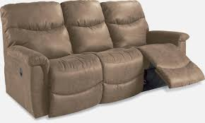 lazy boy recliner lift chair. Full Size Of Sofas Marvelous Lazy Boy Sofa Bed Lift Chairs Recliner Chair