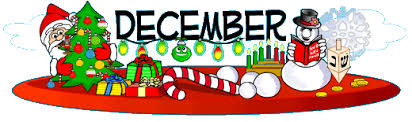 Free December Cliparts Download Free Clip Art Free Clip Art On