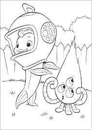 Small Picture Chicken Little coloring pages 55 Chicken Little Kids