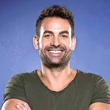 Big Brother 2021 Michel - Home