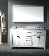 60 inch bathroom mirror. 60 Inch Mirror Bathroom Popular Antique Vanity With Vessel Sink Home Design Ideas Regarding . Tucana 6