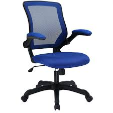 cute childs office chair. Office Kids Sale Cute Childs Chair