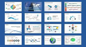 nice powerpoint templates the 10 best websites for beautiful powerpoint templates and designs